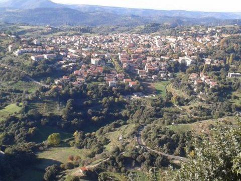 Foto del luogo