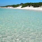 Spiaggia Maria Pia (Alghero)
