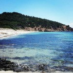 Spiaggia Cuccureddu