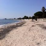 Spiaggia Sant'Andrea