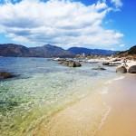 Spiaggia di Cala Tramazzu