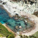 Spiaggia Cala del Moro