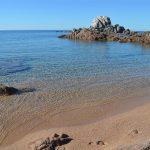 Spiaggia Portobello di Gallura