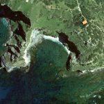 Spiaggia Punta Li Nibaru