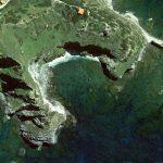 Spiaggia di Punta Li Nibaru