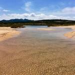 Spiaggia Costa Serena (Palau)