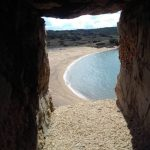 Spiaggia de La Padda