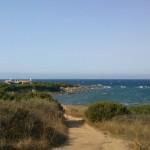 Torrevignola San Silverio (Vignola Mare)