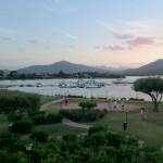 Punta Asfodeli (Porto Rotondo)