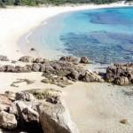 (Sardegna) Spiaggia Bianca