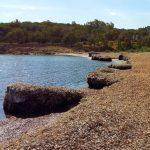 Spiaggia di Portu Caddu (San Teodoro)