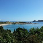 Spiaggia Zia Culumba