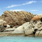 Rocce di Sardegna