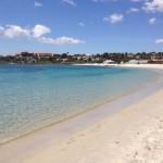 Bados Spiaggia (Pittulongu)