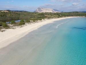 Brandinchi (Sardegna)