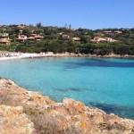 Cala Granu (Sardegna)