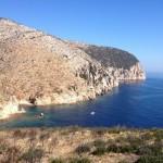 Cala Greca (Sardegna)