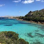Cala Lunga (Isola della Maddalena)