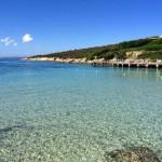 Cala del Faro (Sardegna)