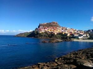 Castelsardo (Sardegna)