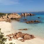 La Spiaggia Rosa