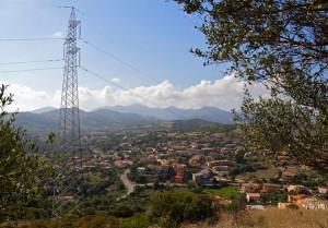 San Lorenzo di Budoni