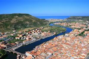 Sardegna (Bosa)