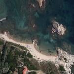 Spiaggia Abbatoggia
