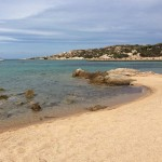 Spiaggia Cala Garibaldi