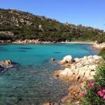 Spiaggia Cala Lunga (Isola della Maddalena)