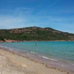 Spiaggia Coda Cavallo