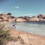 Spiaggia Giardinelli