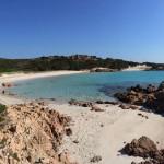 Spiaggia Rosa (Isola di Budelli)