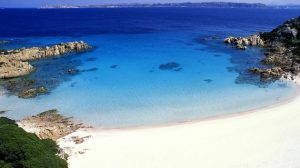 Spiaggia Rosa (Sardegna)