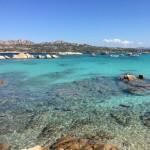 Spiaggia Testa del Polpo (Giardinelli)