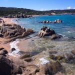 Spiaggia del Cardellino