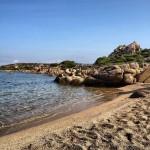 Spiaggia del Cardellino (Isola della Maddalena)