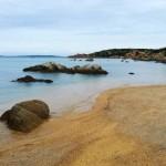 Spiaggia del Cardellino (Sardegna)