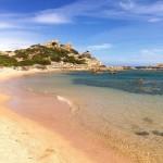 Spiaggia dello Strangolato
