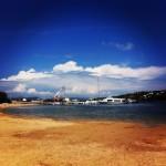 Spiaggia di Cala Bitta