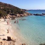 Spiaggia di Cala Conneri