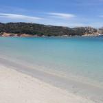 Spiaggia di Cala Portese