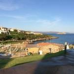 Spiaggia di Cala del Faro