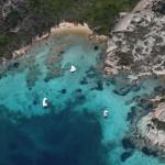 Spiaggia di Punta Santo Stefano