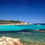 Baia del Principe (Sardegna)