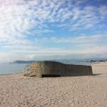 Bunker ex Caposaldo 19