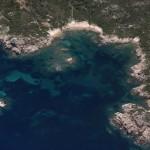Cala Ferrazzo (Isola di Santa Maria)