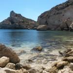 Cala Fighera (Sardegna)