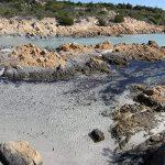 Cala del Principe (Sardegna)