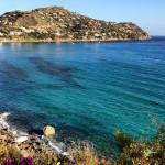 Cannesisa (Sardegna)
